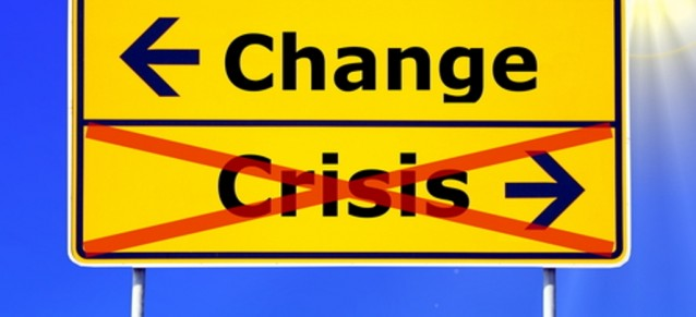 La ricetta per uscire dalla crisi. E un caso di successo