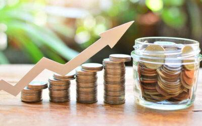 Cos'é e come leggere il tuo conto economico