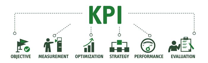 KPI: cosa sono e come utilizzarli nella tua impresa