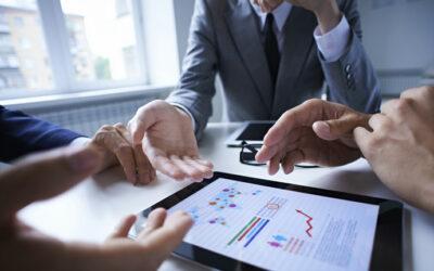 Perchè se un imprenditore ha bisogno di un consulente non è abbastanza bravo…