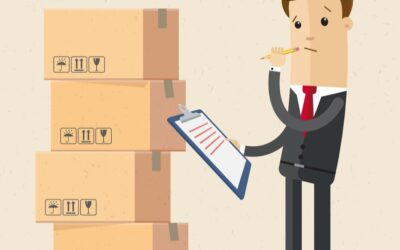 Fornitori strategici. Cinque passi per sceglierli e lavorare sereno