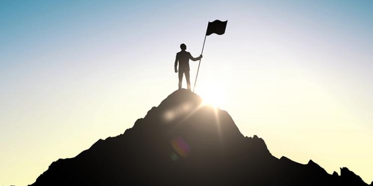 Come trasformare i buoni propositi in risultati concreti per il tuo business