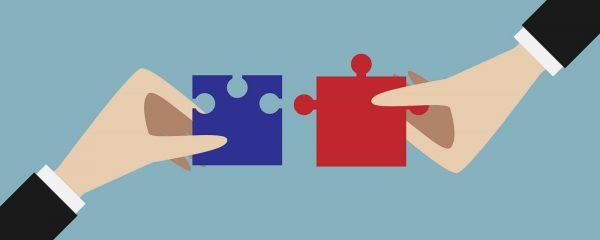 Joint Venture: cosa sono e come utilizzarle per avere clienti più soddisfatti