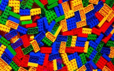 Da impresa familiare (vicina più volte al fallimento) a multinazionale di successo. Il caso LEGO.