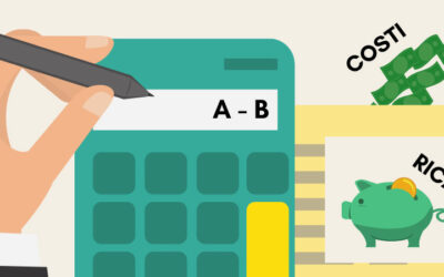 Il Bilancio confessa! – Parte II