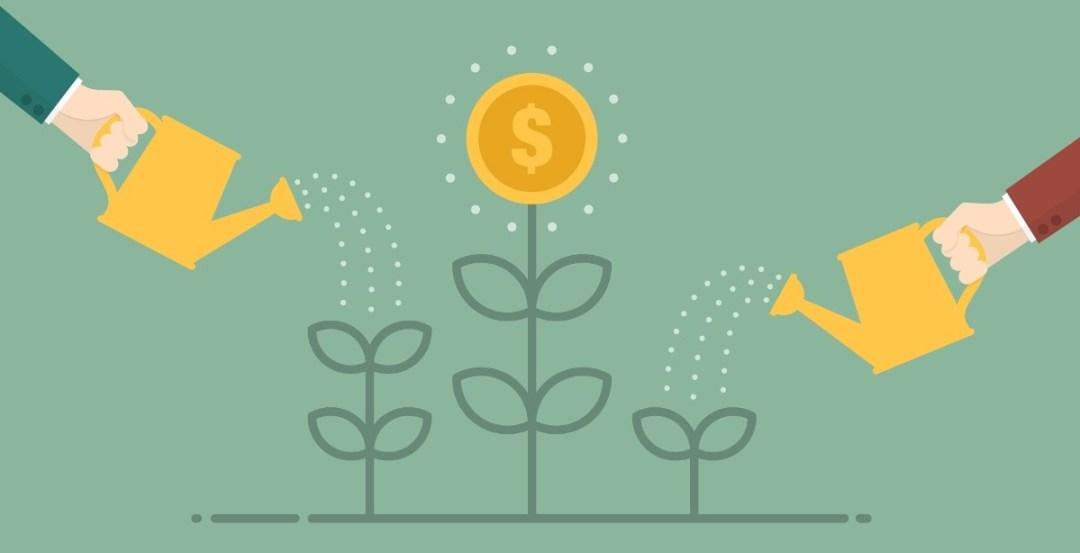 Come aumentare i tuoi GUADAGNI aziendali: 7 STRATEGIE (quasi) sconosciute da applicare SUBITO