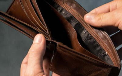 Puoi PREVEDERE il saldo futuro del tuo conto corrente? SI, grazie al BUDGET finanziario
