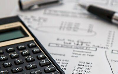 Bilancio, dichiarazione dei redditi, scadenze