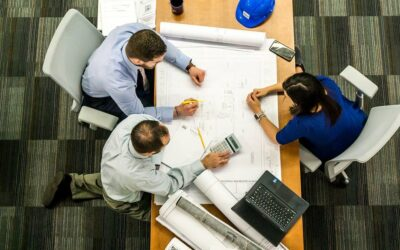 Cos'e' ESATTAMENTE un Modello di Business (e perche' NON puoi farne a meno)?