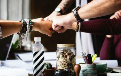 ORGANIZZAZIONE aziendale – TRE strumenti PRATICI per implementarla e lavorare sereno