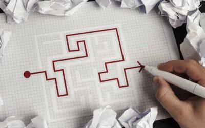 Le VERE basi di un Business di successo (+ 7 passi per conquistarlo)