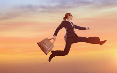 I 4 RISCHI che corre un imprenditore (e gli STRUMENTI per tutelarsi)