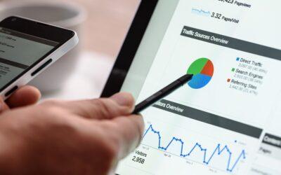 Le SEI forze che influenzano a tua insaputa il tuo modello di BUSINESS