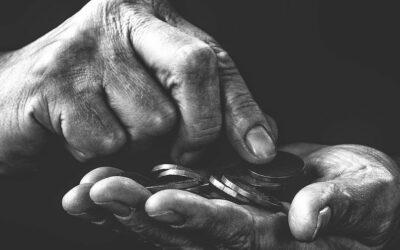 Il Fatturato AUMENTA ma i soldi NON ci sono? TRE possibili risposte…