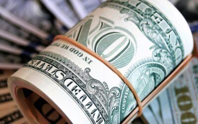 Dove e' finita la liquidità? Il RENDICONTO FINANZIARIO risponde!