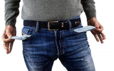 Sei in grado di pagare i tuoi debiti o stai rischiando di fallire? Chiedilo al CCN!