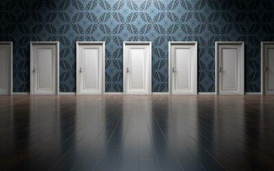 La PRIMA cosa che devi saper fare se sei un VERO imprenditore