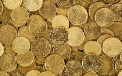 Come PREVEDERE la tua LIQUIDITÀ – Il BUDGET finanziario (caso PRATICO)