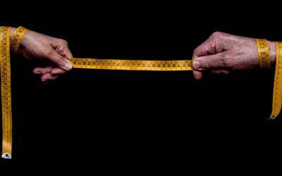 KPI: 5 errori comuni che li rendono inutili (se non dannosi)