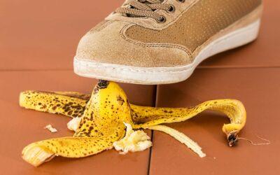 I rischi invisibili che stanno minacciando la tua impresa