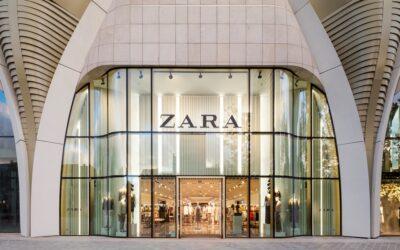 [CASE STUDY] ZARA: dall'analisi del modello di Business alla sua strategia per affrontare il COVID19