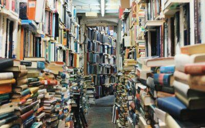 LIBRI, FORMAZIONE, CONSULENZA… Come sceglierli per ottimizzare spesa, tempo e risultati