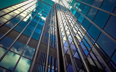 La tua azienda è davvero troppo grande per il metodo BSP®?