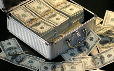 TRE suggerimenti PRATICI per farsi amare dalla propria banca