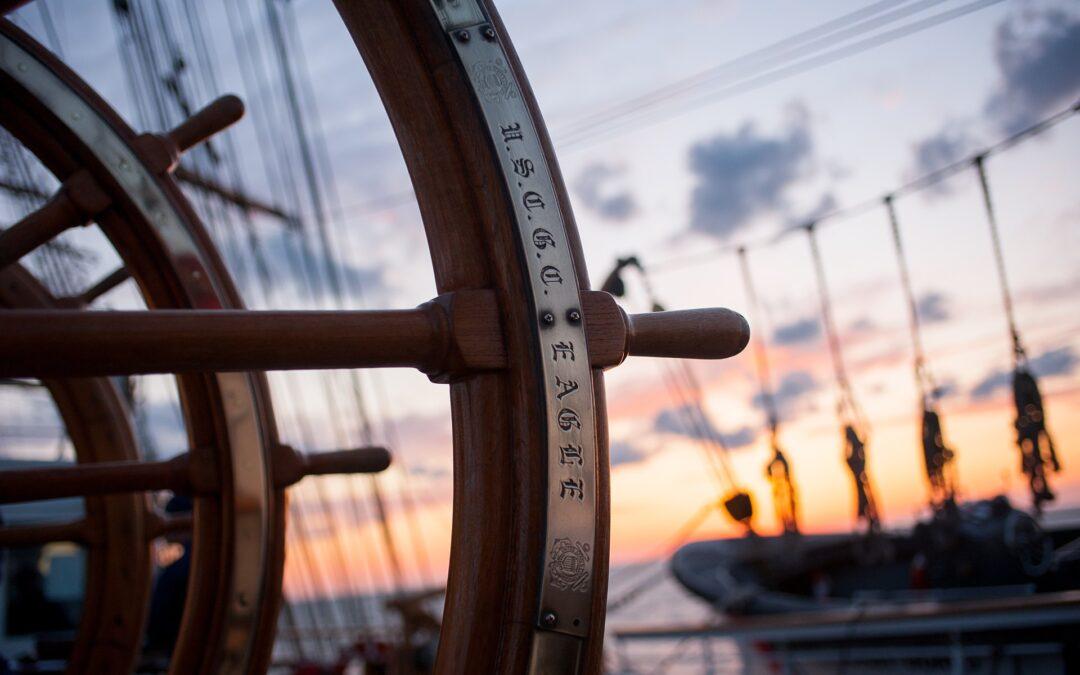 TRE KPI da monitorare ogni mese per mantenere saldo il timone della tua azienda (soprattutto in tempi di crisi)