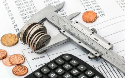 Come calcolare il GIUSTO PREZZO dei tuoi prodotti o servizi e MASSIMIZZARE il fatturato