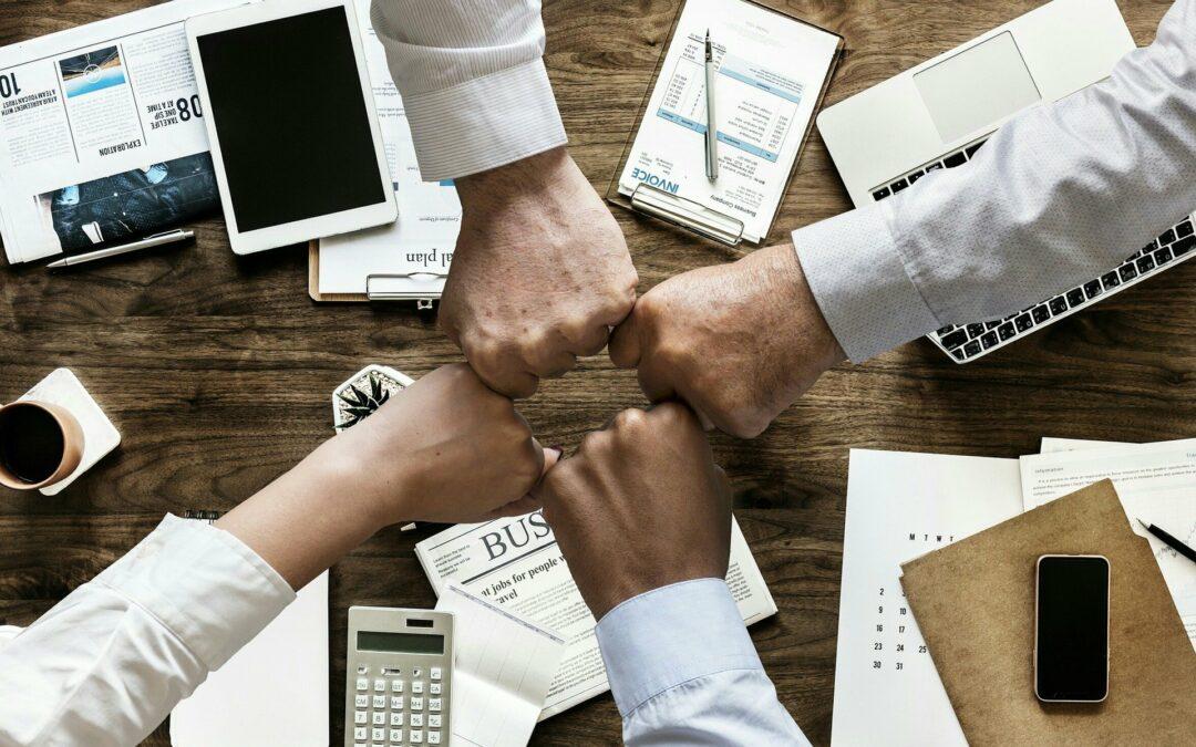 Aumenta l'efficienza della tua impresa grazie a organigramma, funzionigramma, checklist