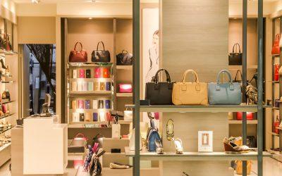 BUSINESS nel LUSSO: TRE aspetti importanti da considerare (+2 CASI STUDIO)